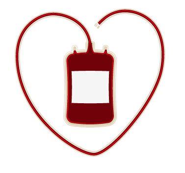 Nurses Knowledge Assessment Regarding Blood Transfusion