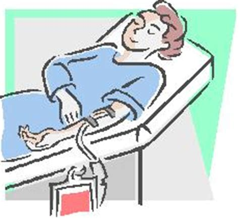Research papers on blood transfusion